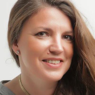 Sonja Lang