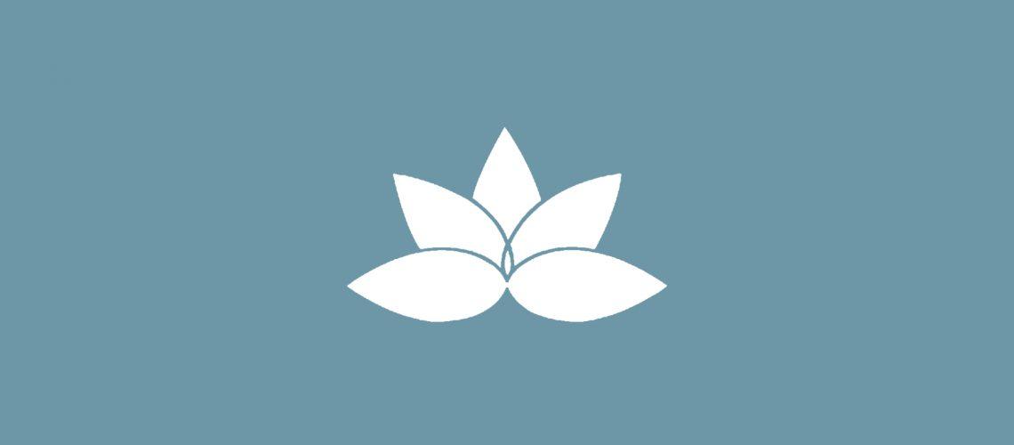 Tool Images 0000 Upa Yoga 2